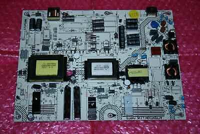 Sharp - 23166312, 17IPS20S, LC-50LE761K, LC50LE761K, PSU, Stromquelle PCB online kaufen