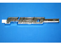FOCUS BRAND NEW OEM  SEL EMBLEM LUGGAGE COMPARTMENT NAME PLATE F#6E5Z-5442528-C