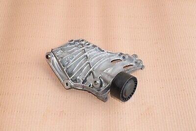 BMW F30 M235 335 435 535 740 Engine Ac Air Conditioner Compressor Bracket Oem