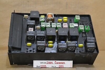 2015 Mini Cooper Fuse Box Diagram as well 2006 Chrysler Pacifica Fuse Box Location moreover Replace furthermore Check together with Replace. on 2008 bmw x5 headlight fuse