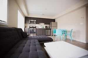 1 Bedroom 1 Bath Condo in Collingwood