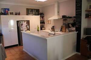 Second hand kitchen + Stove/Oven/Dishwasher/Sink/Rangehood Tempe Marrickville Area Preview