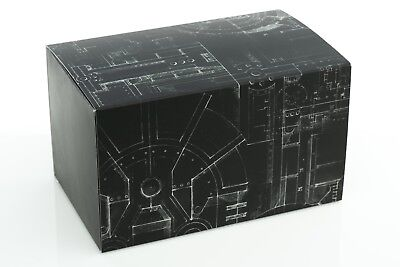 Oakley Gift Box Corporate Black Sketches for Gift Wrapping (Corporate Sunglasses)
