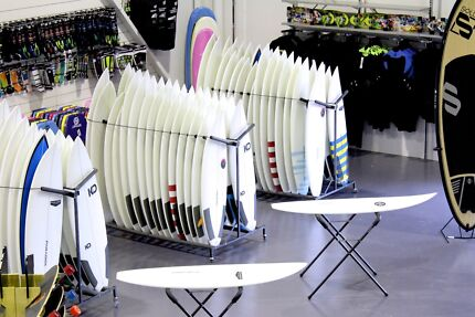 SURFBOARD SALE ON NOW - $200 off ALL Surfboards Adamstown Newcastle Area Preview
