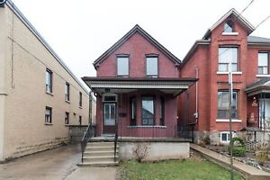 Renovated Bright and Beautiful Character Home on 283 Emerald St.