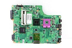 Original-Toshiba-Satellite-A500-A505-Laptop-Motherboard-V000198120