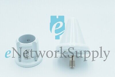 Hp 58532a Gps L1 Reference Antenna