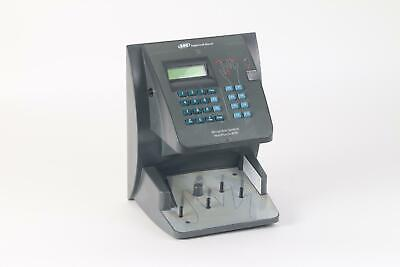 IR Recognition Systems HP-4000 HandPunch 4000 No Keys