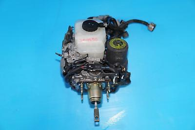 JDM LEXUS GS300 HYDRAULIC BRAKE BOOSTER ABS SYSTEM MASTER PUMP Aristo 1991-1997
