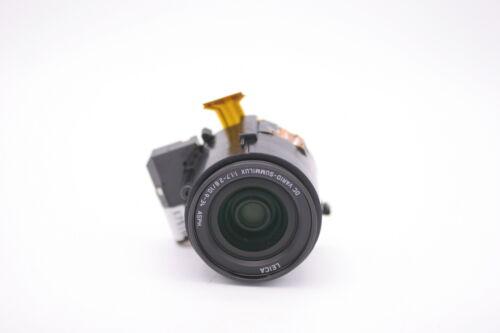 Panasonic Lumix DMC-LX100 Zoomobjektiv Focus Ersatz Reparatur Teil