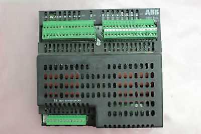 Abb Dsqc332a Digital Io Module Drive Controller Abb Robotic 3hac 17973-1