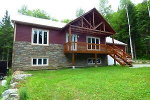 Maison - à vendre - Saint-Faustin/Lac-Carré - 10019591