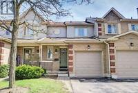 #21 -302 COLLEGE AVE W Guelph, Ontario
