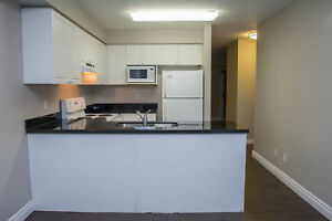 Western/Fanshawe! 1 Bed in a 4 Bed for Sept - Free WIFI+Parking!