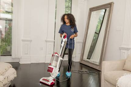 Experienced House Cleaners Wanted | Earn $25-35ph | Melbourne CBD Melbourne City Preview