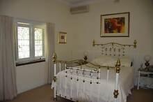 Nedlands, 4 bedroom furnished house. Four wks, 24 Dec to 22 Jan Nedlands Nedlands Area Preview