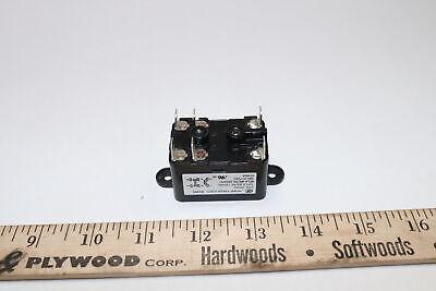 Mars 90380 Switching Relay 24vac