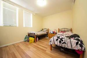 MODERN STYLISH  Twin share room for ONE MALE Sydney City Inner Sydney Preview