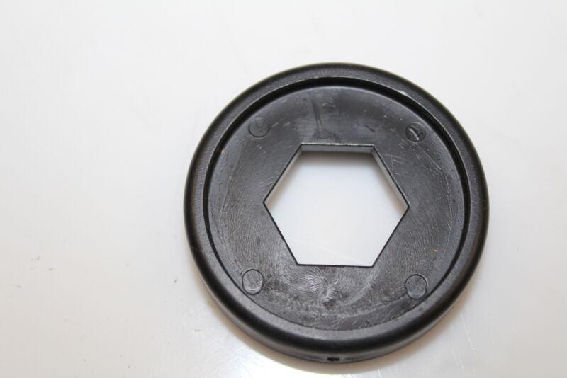 Polaris New OEM Pivot,Ball,Bottom 5432871