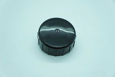 GENUINE OEM MTD PART # 791-153066B BUMP HEAD KNOB ASSEMBLY TROY BILT MTD CUB