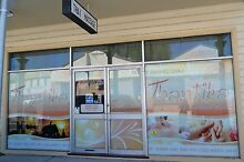 Thantika Thai Massage & Remedial Studio Boolaroo Lake Macquarie Area Preview