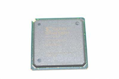 New Xilinx Spartan Xc3s1500 4c-es Integrated Circuits