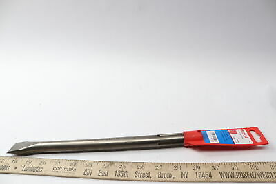 Bosch Hs1911 Hammer Drill Bit Sds Max 1 X 12 L