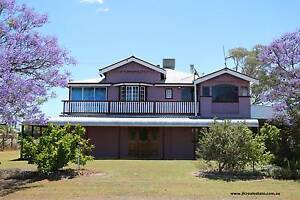 Huge Family Home - 2 Storey Qlder - Great Investment Texas Inverell Area Preview