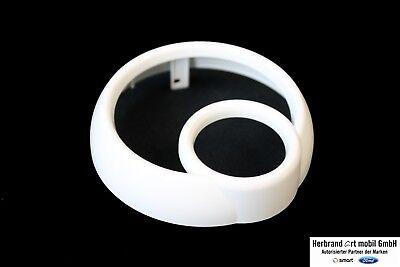 smart zusatzinstrumente gebraucht kaufen 4 st bis 75 g nstiger. Black Bedroom Furniture Sets. Home Design Ideas