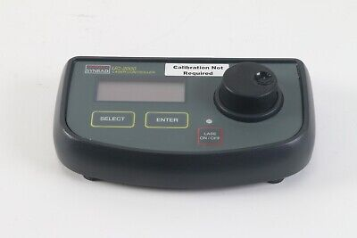 Synrad Uc-2000 Universal Laser Controller