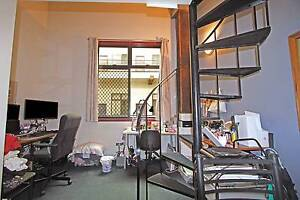 Low Cost High Yield Investment Crows Nest North Sydney Area Preview