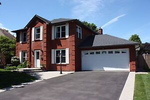 Ancaster  home for sale, open house Sunday June 25 2-4