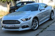 Ford Mustang Coupe 2.3 California Special Premium