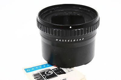 Hasselblad Zwischenring 55mm