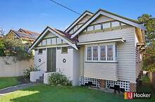 26 Stewart Rd, ASHGROVE - MASSIVELY REDUCED RENT! HURRY! Ashgrove Brisbane North West Preview