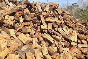 FIREWOOD FOR SALE Penrith Penrith Area Preview