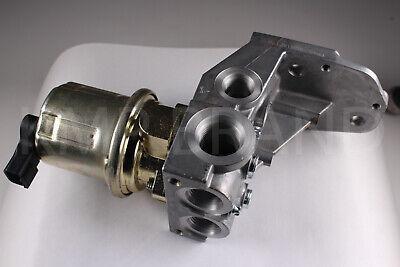 4935006 Fuel Pump For Cummins
