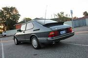 1992 Saab 900 Turbo 16v 5sp manual coupe Applecross Melville Area Preview
