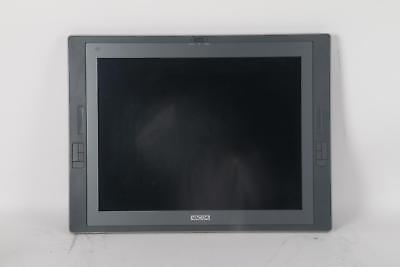 Wacom DTZ-2001C/GNR Cintiq 21UX Tablet, used for sale  Rancho Cordova