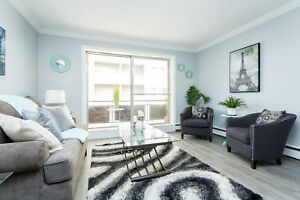 16 SUMMIT AVE - Apartments for Rent Hamilton, Mountain!!!!