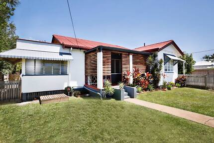OPEN HOME SUNDAY 18/10/15 @ 11.30am-12.00pm Pimlico Townsville City Preview