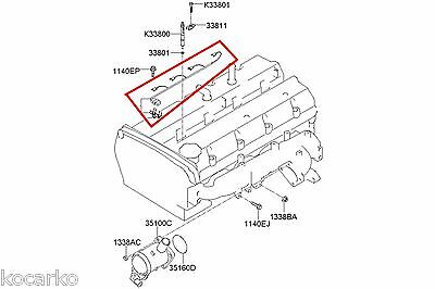 Nissan Versa Motor also W 18 Engine Marine furthermore Details About Jetta 2005 Fuse Box W Housing 359173 together with Porsche Boxster Transmission besides Harley Cam Timing. on mta wiring diagram