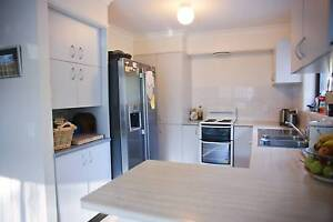 BOAMBEE 4 BEDROOM, 2 BATHROOM,   AIR CON 2 STOREY 2 Kitchen HOUSE Coffs Harbour Coffs Harbour City Preview
