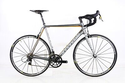 Bicycles - 58Cm Cannondale