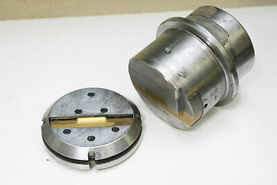 Amada Strippit Wilson Louver Cnc Punch Press Tool Set