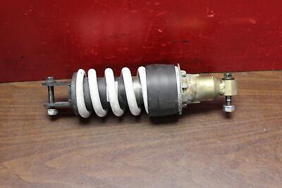 2004-2007 Honda Cb600f Rear Back Shock Absorber Suspension