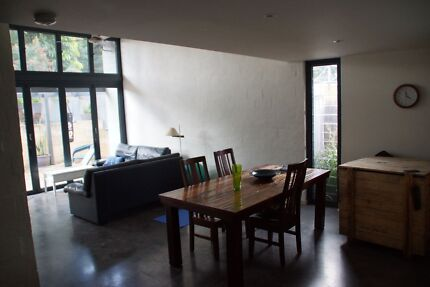 Room for Rent Maylands Maylands Bayswater Area Preview