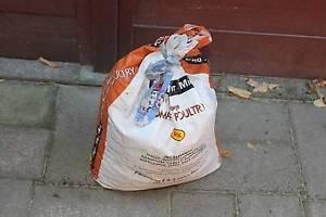 Big Bag of Wood Shavings for Birds Chikens Rabbits Guinea Pigs Heathmont Maroondah Area Preview