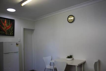 DON'T MISS CHEAP 3 BR FULLY FURNISHED (4KM fr CBD) UNIT FOR RENT!