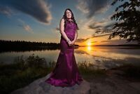 Great White North Photography
